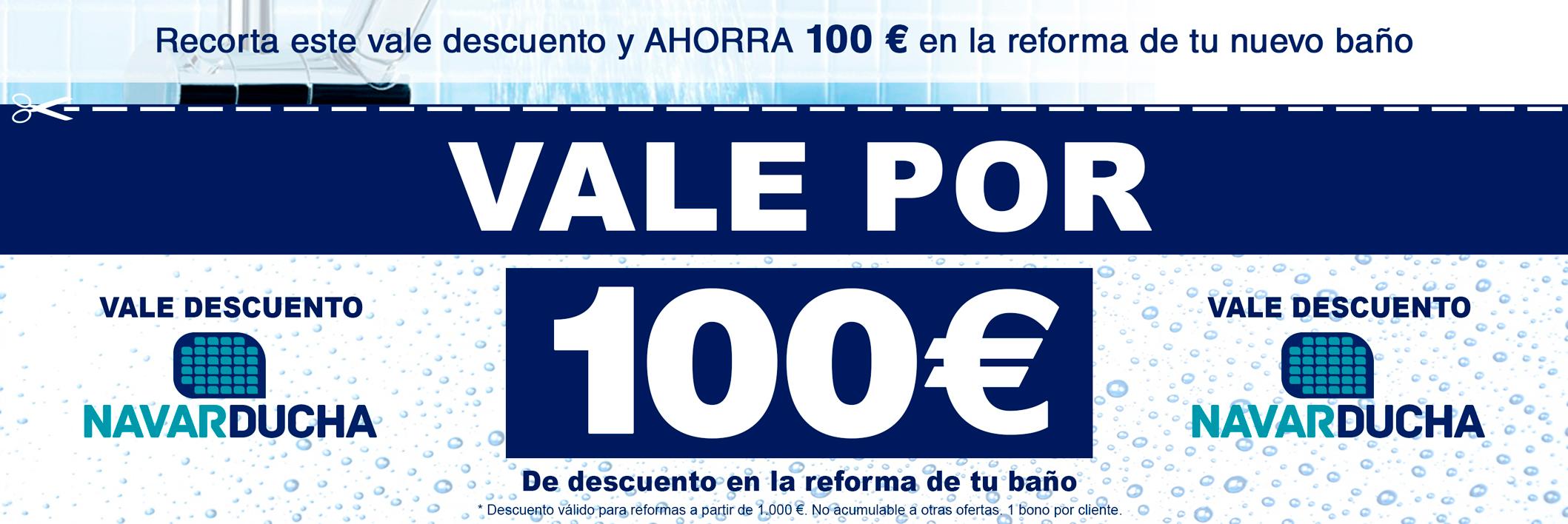 vale-100-web